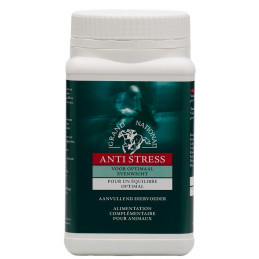GN ANTI-STRESS MIX 1000 GRAM *