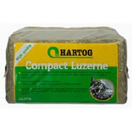 HARTOG COMPACTLUCERNE CA 20...