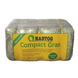 HARTOG COMPACTGRAS CA 18 KG *