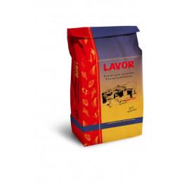 LAVOR A-EXTRA BROK GMO...