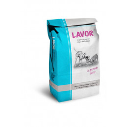 LAVOR WEIGHT CONTROL 15 KG