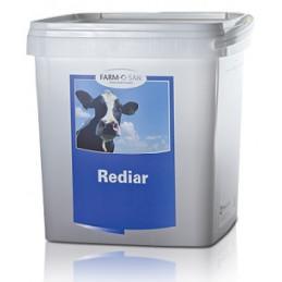REDIAR 3.5 KG *