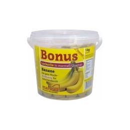 MARSTALL BONUS BANAAN 1 KG