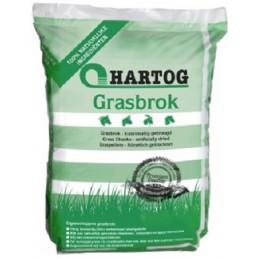 HARTOG GRASBROK*