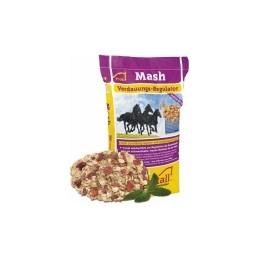 MARSTALL HORSE MASH 15 KG *