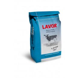 LAVOR FOKMELK-SUPER GMO...