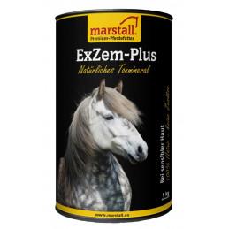 MARSTALL EXZEM PLUS 1KG