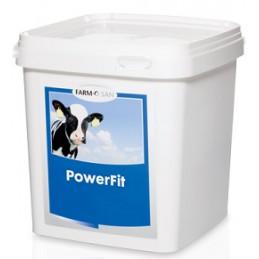 POWERFIT 15 KG*
