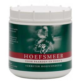 GN HOEFSMEER 900 GR