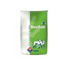 NOVILAM LAMMERENMELK  50 MMP