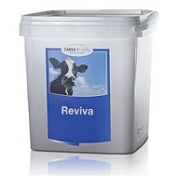 REVIVA FARM-O-SAN 15 KG *