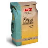 Hondenvoer Kleinverpakking